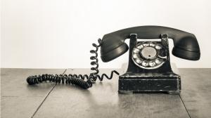 phoneBlog