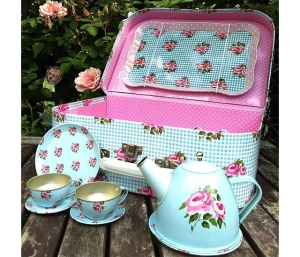 village-voices-tea-sets-5